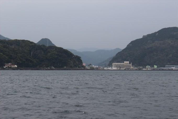 伊豆下田観光景色