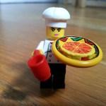 子供とピザを手作りしよう!楽しみ方無限大のオススメパーティーメニュー
