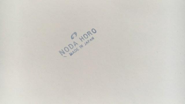 野田琺瑯ホワイトシリーズを買いましたブログ