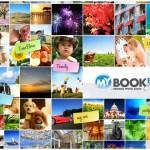 MyBook(マイブック)で子供の写真を整理!人気フォトブックの実力を徹底レポート