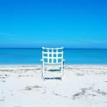 口コミで人気の沖縄リゾートホテル!子連れに嬉しいサービスの比較一覧(屋内外プール・アクティビテイ・ビーチ等)