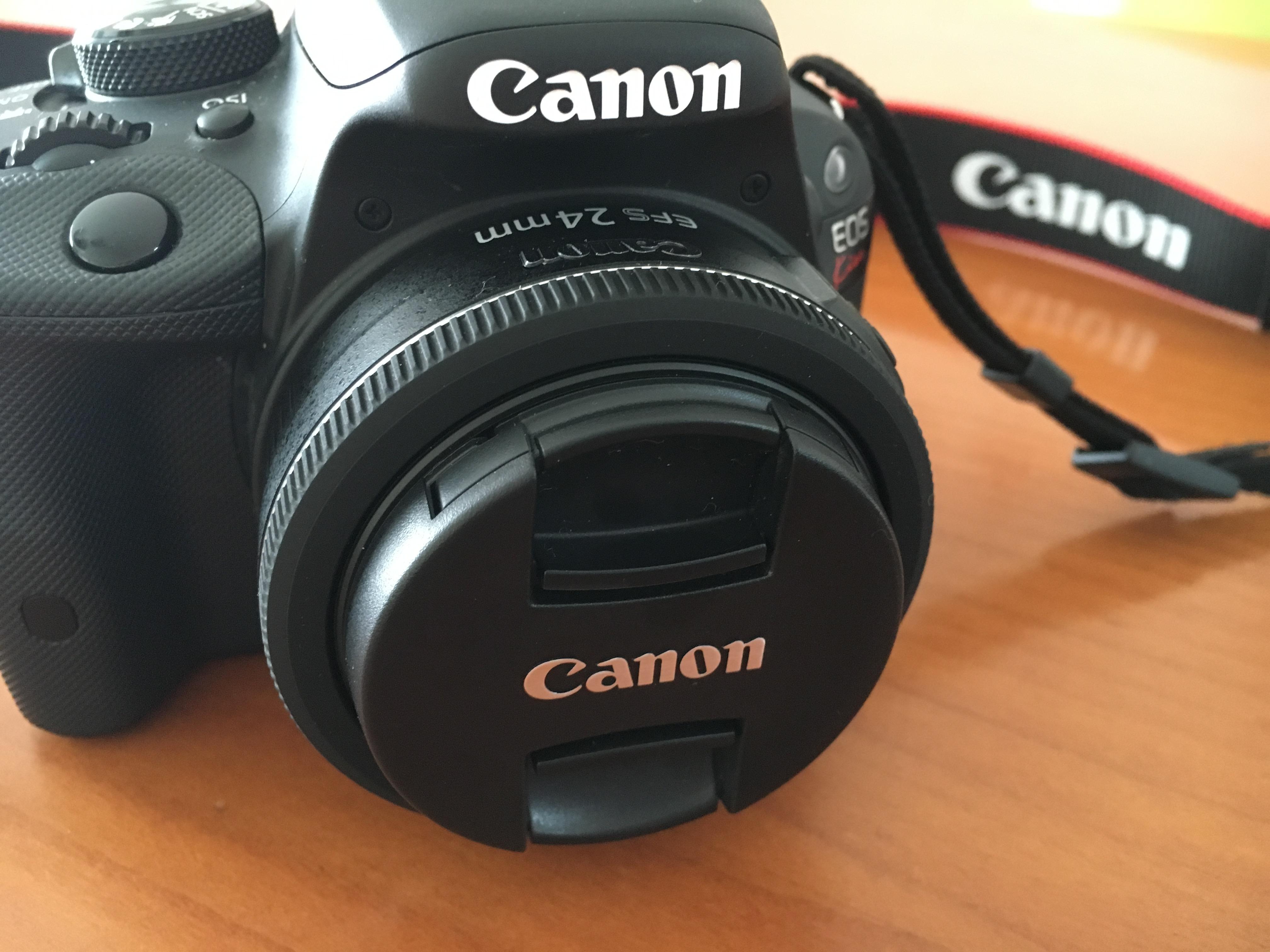 写真データの整理&保存方法