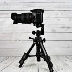 写真館選びで失敗しないためのポイント!3つのフォトスタジオタイプに分けて比較