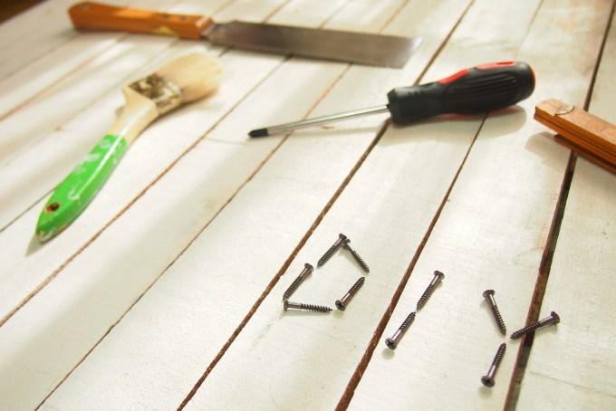 DIY賃貸マンションブログ