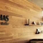 オクタのロハススタジオは北欧テイスト溢れるリノベーションが可能!口コミ&評判を徹底レポート