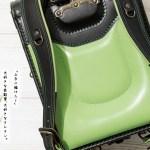 工房系ランドセルなら萬勇鞄が狙い目!種類・カラー・デザインが豊富でお手頃価格