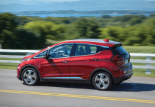 The Used-EV Buyer's Guide