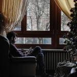 Susie Raimes Blogs - What can I do from the comfort of home?