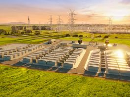 Australia Picks Massive Tesla-Supplied Battery to Ease Transmission Constraint