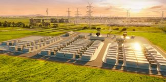 Australia Picks Massive Tesla-Supplied Battery to Ease Transmission Constraint