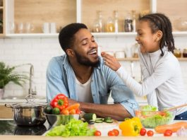 Plant-based Recipes: Sustainable Meals for Healthy Kids