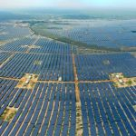 Total Buys Stake in Adani Green Energy, World's Biggest Solar Developer