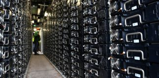 Inside Clean Energy: The Energy Storage Boom Has Arrived