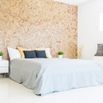 6 Amazing Eco-Friendly Bedroom Design Ideas for Sustainable Homeowners