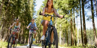 Easy tips that would help you lead an eco-friendly lifestyle