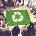 From Store to Door with Minimal Impact: How Companies Are Eco-Friendly Innovators