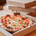 One Large Pie, Extra Sustainability: Dispelling Pizza Box Recycling Myths