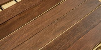 HempWood offers a sustainable wood alternative with endless applications