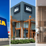 Circular business model lessons from IKEA, REI and Eileen Fisher
