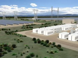How US Grid Operators Plan To Tackle Energy Storage at Gigawatt Scale