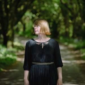 Amy Woodburn