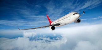 Concept Hybrid Planes Could Reduce Deadly Air Pollution by 95 Percent