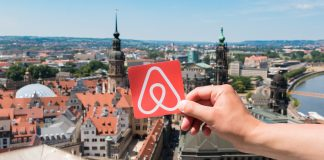 Sustainable Accommodation: Green Practices for an Eco-Friendly Airbnb