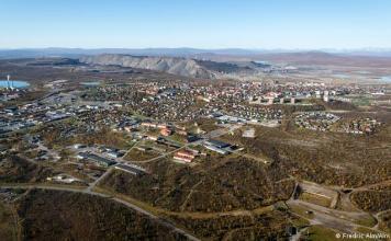 Will Sweden lead the way in hydrogen-powered steelmaking?