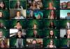 Celebrating 10 female leaders in sustainability