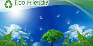 4 Ways to Make Farms More Eco-Friendly