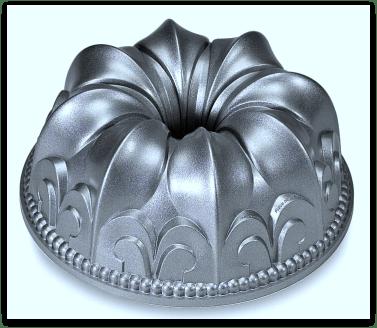 fleur-pan-rev