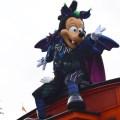 ハロウィンパレード「スプーキーboo」の魅力