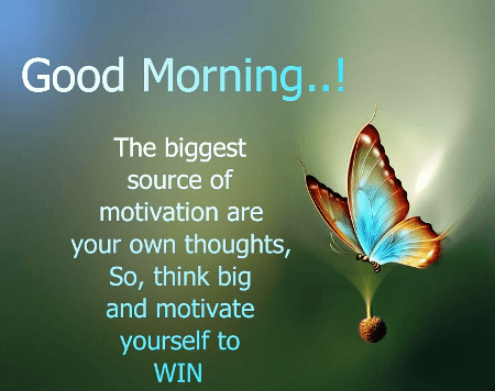 good morning images with quotes 2020