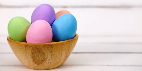Easter Day Images 2021