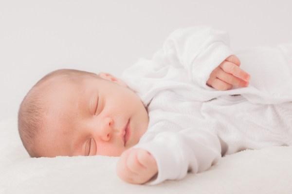 女の子の赤ちゃんの名前候補で春に合うのは?古風で「乃」がつくと良い?