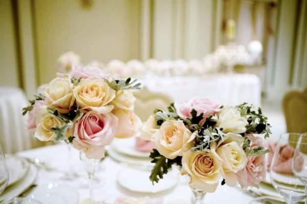 【兄弟の結婚祝い】祝儀の金額相場は?プレゼントは何を贈るべき?