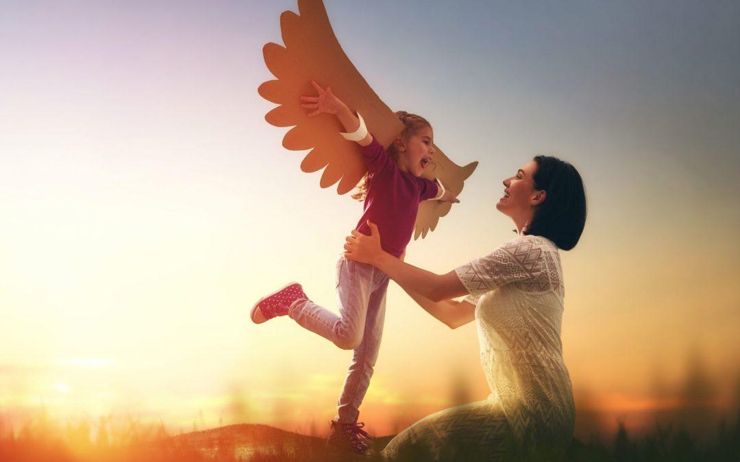 10 principes de base pour une «bonne» parentalité – Partie 2