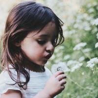 L'enfant : un être à part entière