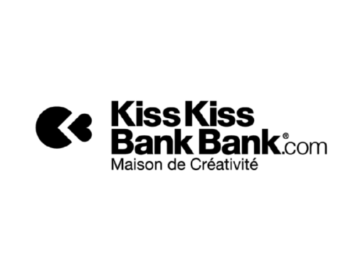 KissKiss-logo-creativity petit