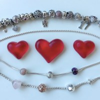 Compatibility of Thomas Sabo and Pandora (2)