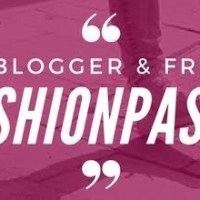 #fashionpassion - ü30Blogger & Friends