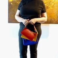 Eine Tasche für jeden Anlass