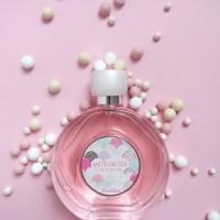 Le Parfum Météorites - Endlich gibt's den Puderperlen Duft von Guerlain