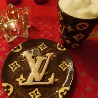 ü30 Blogger Adventskalender - 9. Dezember und eine Gewinnerin