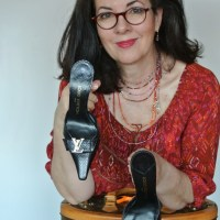 Meine persönlichen Schuhtrends nicht nur für 2021 - ü30 Blogger & Friends