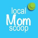 Local Mom Scoop - Happy Family Blog
