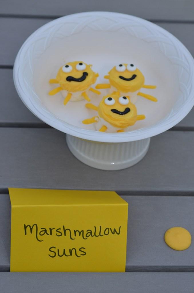 marshmallow_suns