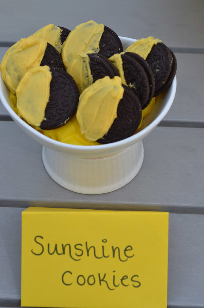 sunshine_cookies
