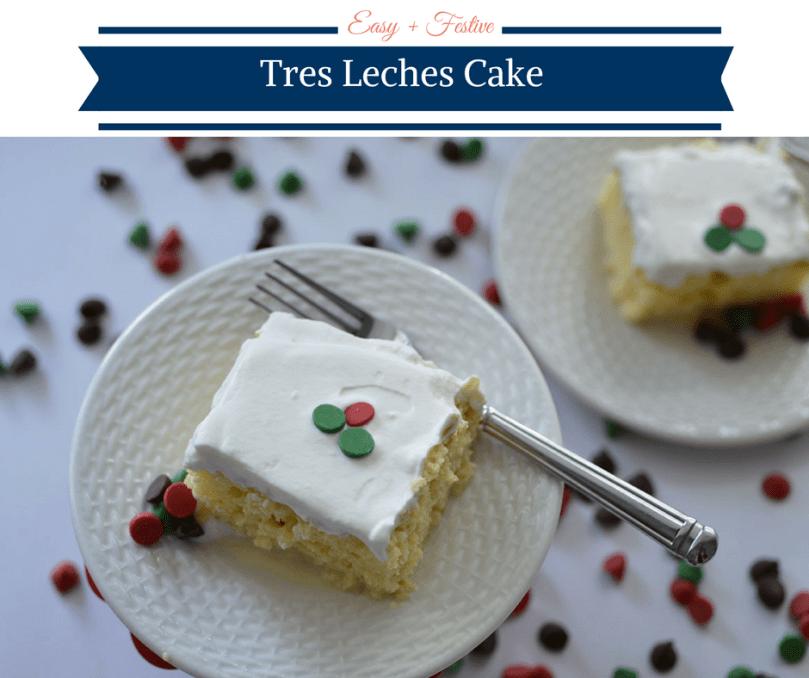 tres-leche-cake-5