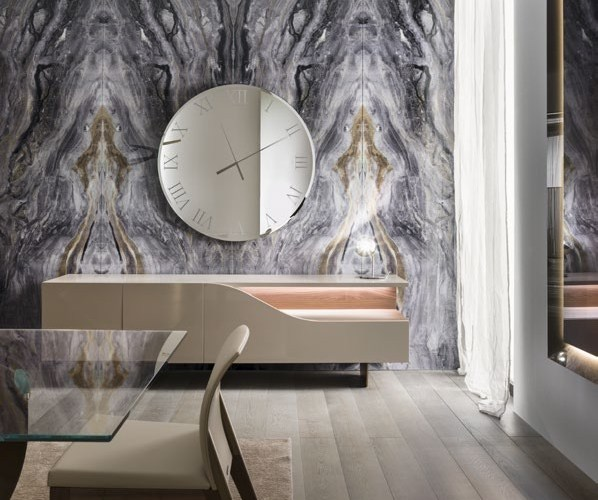 Top 10 Interior Design Trends from Milan by Happy Family Blog